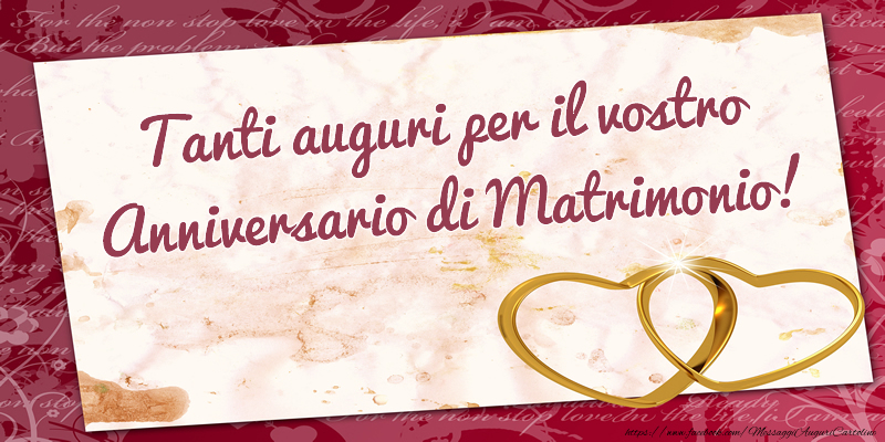 Auguri di anniversario related keywords auguri di for Link anniversario matrimonio