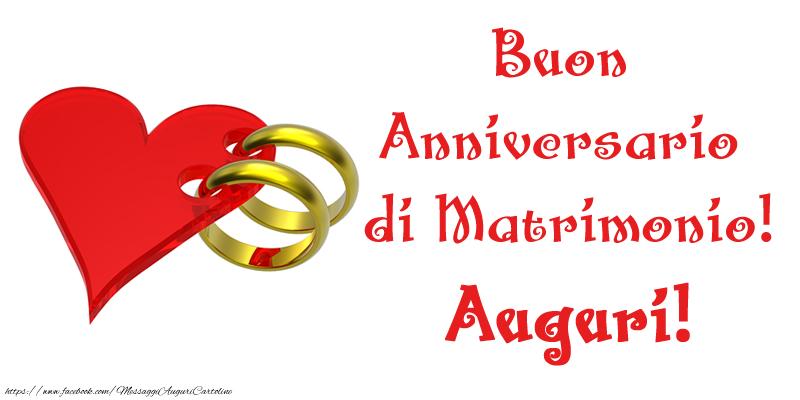 Auguri Di Buon Matrimonio : Cartoline buon anniversario us regardsdefemmes