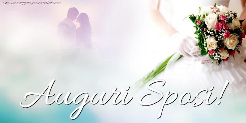 Auguri Matrimonio Testo : Cartoline auguri matrimonio ce regardsdefemmes