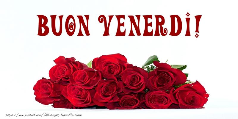 Super Cartoline giorni della settimana: Venerdi - Pagina 2  KG53