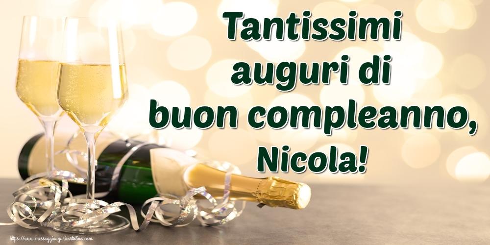 vivonic Auguri-nicola-494148