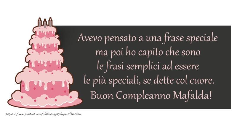 Frasi Di Compleanno Mafalda Parquetfloor