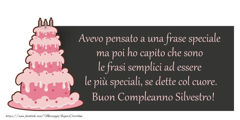 Auguri Compleanno Per Una Persona Speciale Bt47 Regardsdefemmes