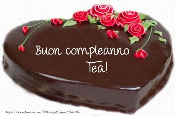 https://www.messaggiauguricartoline.com/images/nome/compleanno/tea/compleanno-tea-40493.jpg