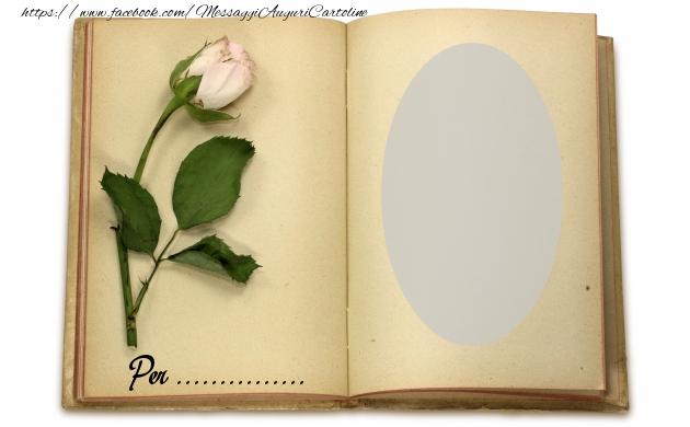 Cartoline personalizzate di auguri - Per ...