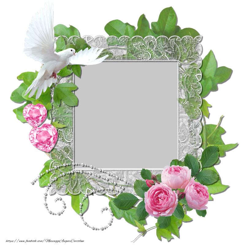 Cartoline personalizzate con foto - Rigenera la tua immagine del profilo